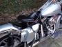 Harley Davidson Road king 2005 selimVintage