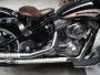 Heritage 2008 selim Vintage