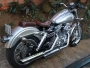 Dyna R6 couro (2)