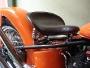 HD Flathead 1946 selim Mescalero