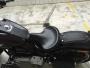 Harley Davidson Fat Boy banco de molas Vintage
