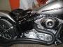 Softail custom selim Mescalero2008 021