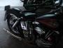 HD PanShovel 69 selim Mescalero
